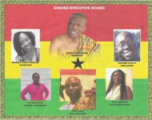 GHASEA EXECUTIVE BOAD PIX